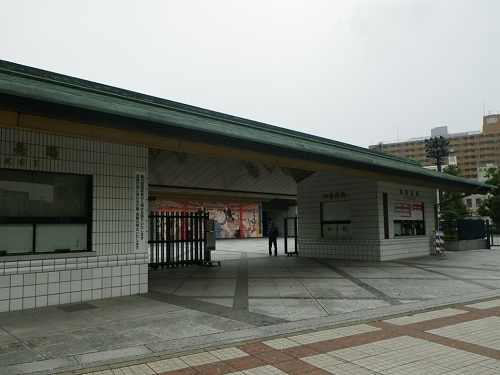 IMGP1213.jpg
