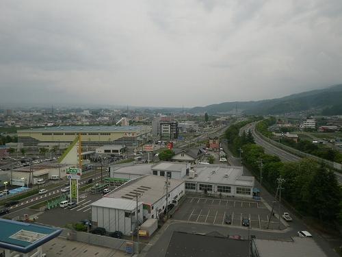 IMGP2461.jpg