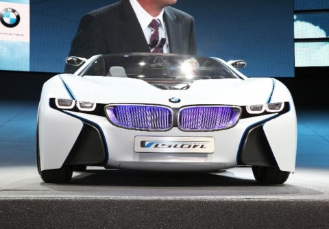bmw_vision-efficientdynamics_01 [].jpg